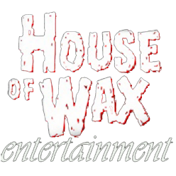 House of Wax Entertainment