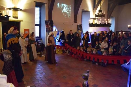 House of Wax – Floris evenement (121)