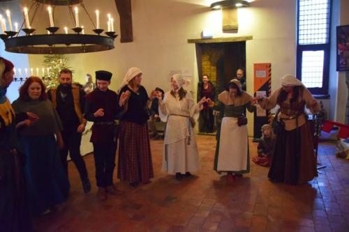 House of Wax – Floris evenement (122)