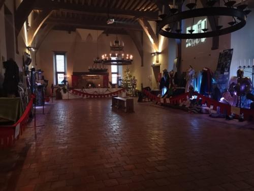 House of Wax – Floris evenement (135)