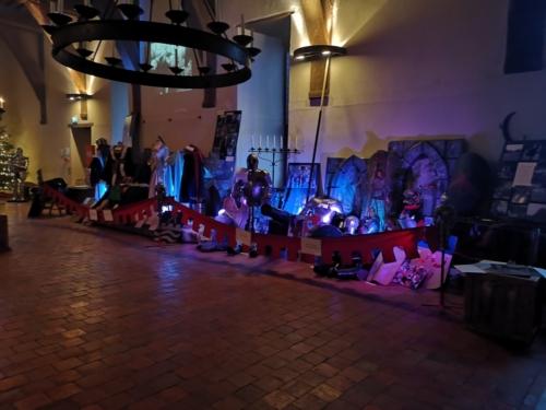 House of Wax – Floris evenement (140)